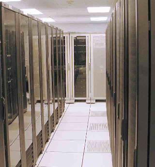 computerarray