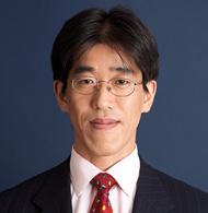 竹中平蔵大臣の元秘書官、「慶大教授」岸博幸